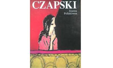Pollakówna Czapski