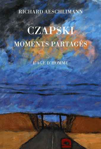 Czapski_Moments-partages