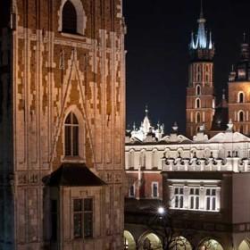 Paweł Mazur http://fotografarchitektury.com/