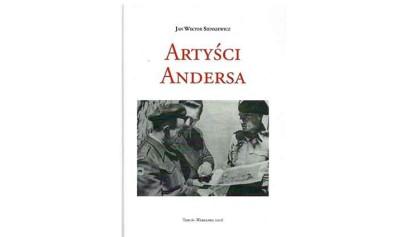 artysci_andersa_czapski