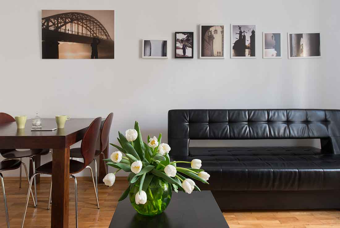 pawilon_czapskiego_apartament