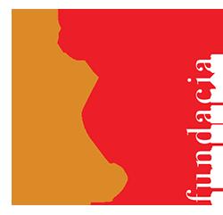 Logo Fundacja SUSEIA
