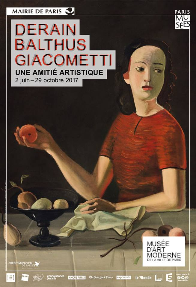 giacometti_musse