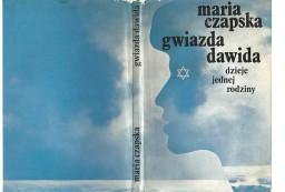 maria_czapska_gwiazda_dawida_cieslewicz