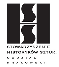 logo shs czarno białe