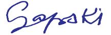 Józef Czapski Logo